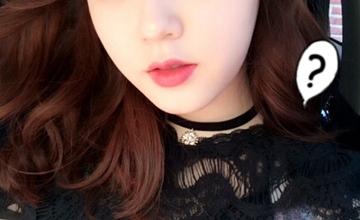 不是女主角也不是女二的「她」引起韓網民關注的原因是…?!