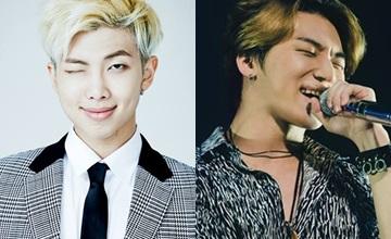 「你們也長太醜了!」韓國網友毒舌事件再加一!