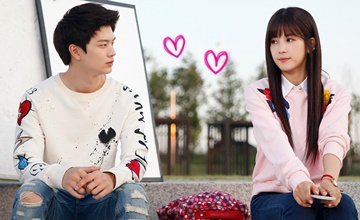 【PIKI韓劇再解釋】什麼?原來男女主角在一起都是因為...!