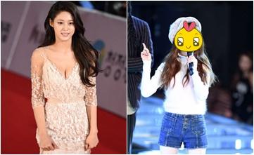 你們真的同齡嗎?讓韓國網友難以定義風格的95年生女偶像們