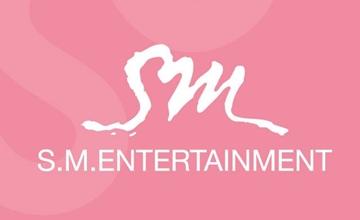 大隊接力?S.M娛樂運動大會!