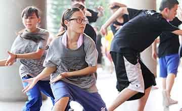 在公園播CD練舞也觸法?....《著作權法》翻修後這些事可別做!