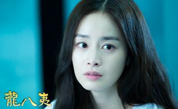 【PIKI韓劇再解釋】為什麼韓妞總是有自然而然咬唇妝?