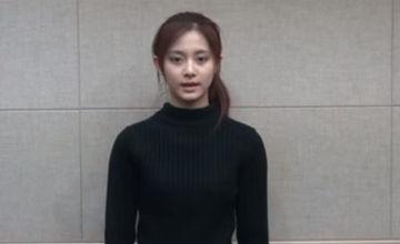 犧牲子瑜道歉 JYP中國市場就有救?用數據打臉JYP打爛一手好牌