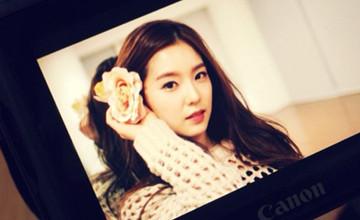 Red Velvet隊長Irene舊照被起底,網友看完驚呼她像3位前輩?
