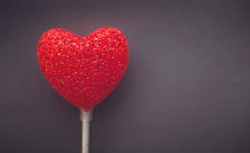 【愛情測試】你的朋友圈中有人暗戀你嗎?
