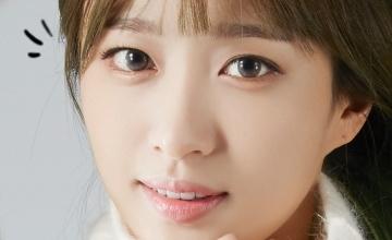眼睛又更美了!韓妞最常戴的美瞳隱形眼鏡顏色是?