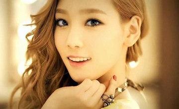 天冷合唱更暖心!韓國網友票選聲音最搭的合唱組合 Top5