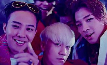 每首歌都充滿回憶!BIGBANG人氣最高10首歌精選