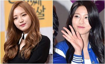 V字臉時代退散!16年韓國「整型範本」Top3 有自己的美才是王道