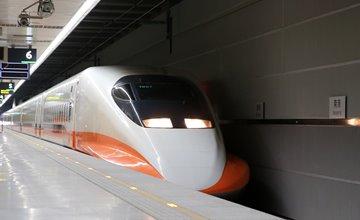 高鐵南港站7月通車 北高直達變更慢?