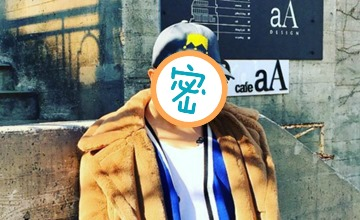YG又爆出戀愛緋聞?粉絲大怒:這只是巧合!