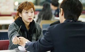 《捕鼠器裡的奶酪》將會是爛尾劇?韓國觀眾意見分歧!