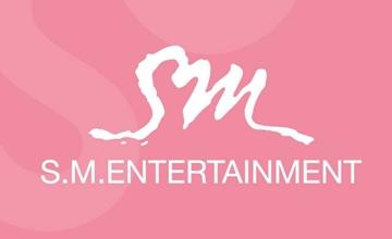 S.M娛樂營業利潤飆漲?15年又創下驚人金額!