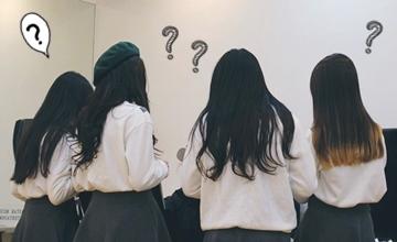 今年預計出道的新女團!最小成員的年紀卻讓人超傻眼!?