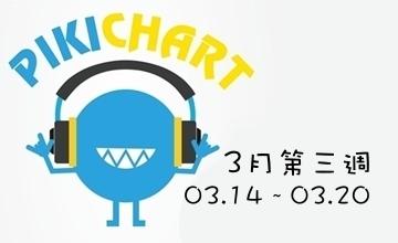 【韓國人都聽這個♫】太陽的後裔持續發威!這些你的歌單裡都有嗎?
