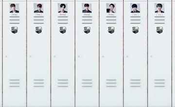 睽違3個月好消息!FNC NEOZ將通過網路劇出道!