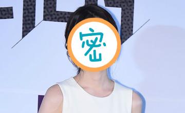 從童顏變成老顏?被韓網民評素顏比化妝更美的女星…?