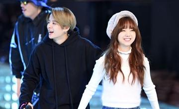 旗下藝人好爭氣!是他們讓公司榮獲2015年Gaon Chart總排行一位!