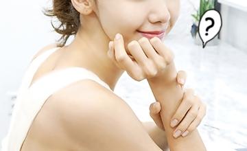 女神級的美貌 ♡ 連續六年擔任模特兒的她是?