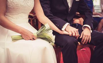 意想不到現代國家的「貞潔條款」?離婚六個月內禁止再婚