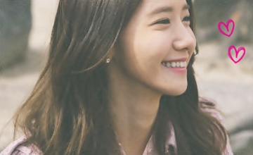 潤娥甜蜜SOLO曲公開♡但為什麼偏偏是「德壽宮」呢?