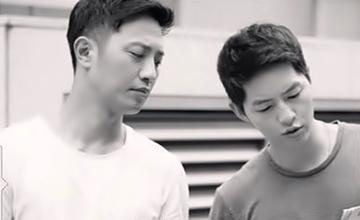 讓人太入迷的兩部韓劇!被眼科醫生列為「禁看」的它們是..?