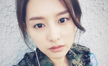 不止撩妹!「尹明珠」改寫了韓劇的最新撩漢劇情