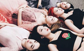 f(X)、EXO、BTS、Red Velvet…大勢偶像團成功圈粉的共同秘訣是?