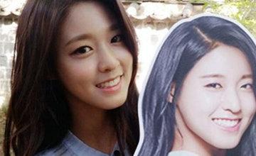 雪炫廣告誤踩怒點 烏龍事件害雪炫無辜被女性觀眾罵翻
