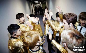 不抱期待卻大紅 讓韓國網友大呼「看走眼」的團體TOP5