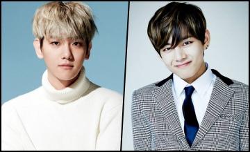 先拍後播的戲劇潮開始!下半年開播的韓劇,你最期待哪部?