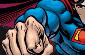 超級英雄DNA真的存在!它能讓你....