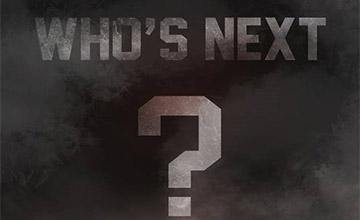 YG 娛樂下組回歸人選已確定!這次還有可能是兩組同時活動?