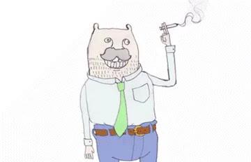老是狠不下心戒菸嗎?為了30萬拚一次吧!