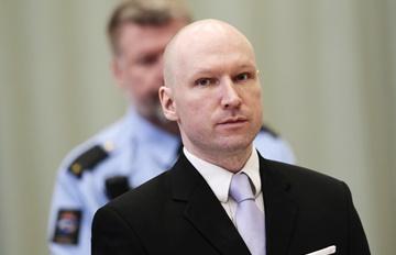人權勝於一切! 挪威殺人犯用一個理由告政府竟勝訴?!