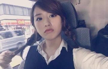 前成員姊姊IG留言爆料:17歲女偶像搶人夫