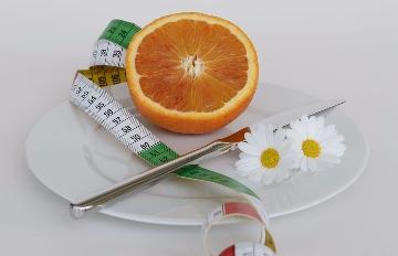 一週瘦身飲食清單! 秘製「橙XX菜單」開吃 ^﹃^