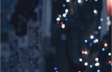 潔西卡MV超夢幻場景,讓人想直奔加州的救贖山!