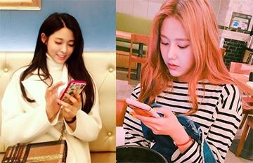韓語6級也不懂韓國親故在說什麼鬼?20個韓國正流行的網路簡語