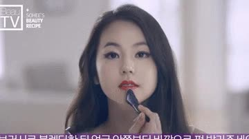 減少底妝時間+避免底妝過厚!韓妞的最新底妝神器-觸控氣墊粉餅