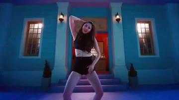 EXID新歌倒數D-1新歌預告獲好評 粉絲大讚這次福利多到爆!