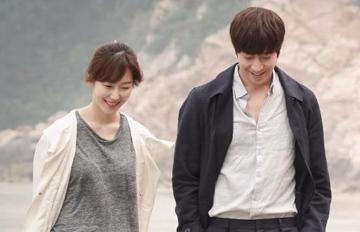 【雷】韓國最當紅的電視劇 讓網友從劇名開始起雞皮疙瘩的理由!