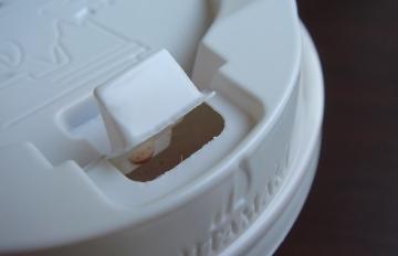 好消息!超商咖啡寄杯改成「無期限」了