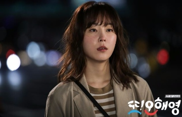 更貼近現實的新趨勢?韓劇裡「不漂亮」女主角的5個公式