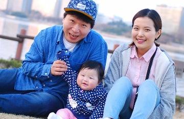 韓國人眼中的台灣人:用8個字形容