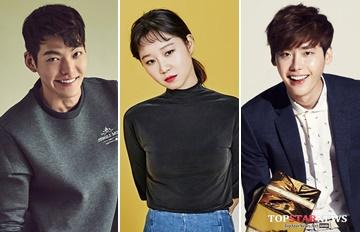 七、八月新劇超威!但劇迷卻希望這兩部韓劇的女主角互換?