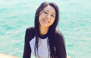 廣告商悄悄換新代言人!雪炫超吸金廣告由「她」接手?