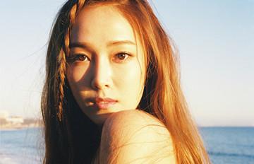 Sone保留給少女時代 Jessica公布已經有粉絲名稱