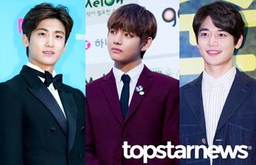 繼溫流、珉娥之後 韓網友預測下半年將成為話題的8位演技豆!